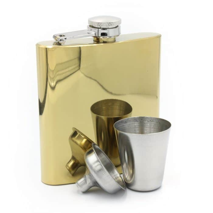 gold-6oz-hip-flask-3