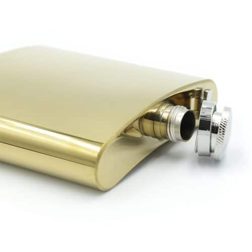 gold-6oz-hip-flask-2