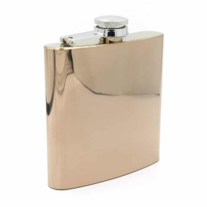 bronze-6oz-hip-flask-1