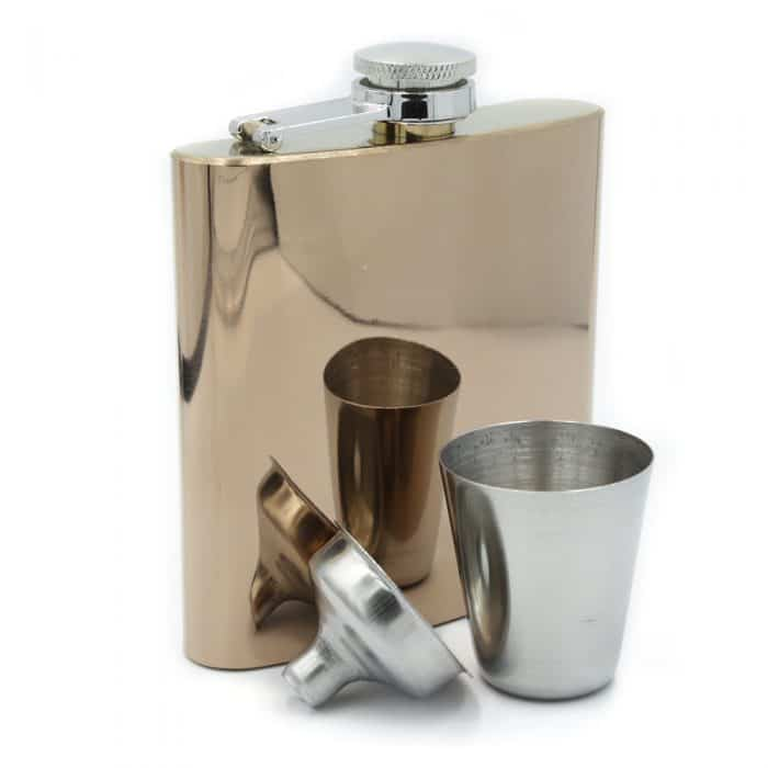 bronze-6oz-hip-flask-3