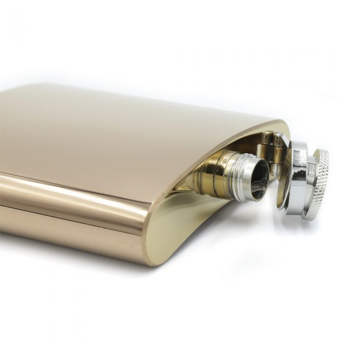 bronze-6oz-hip-flask-2