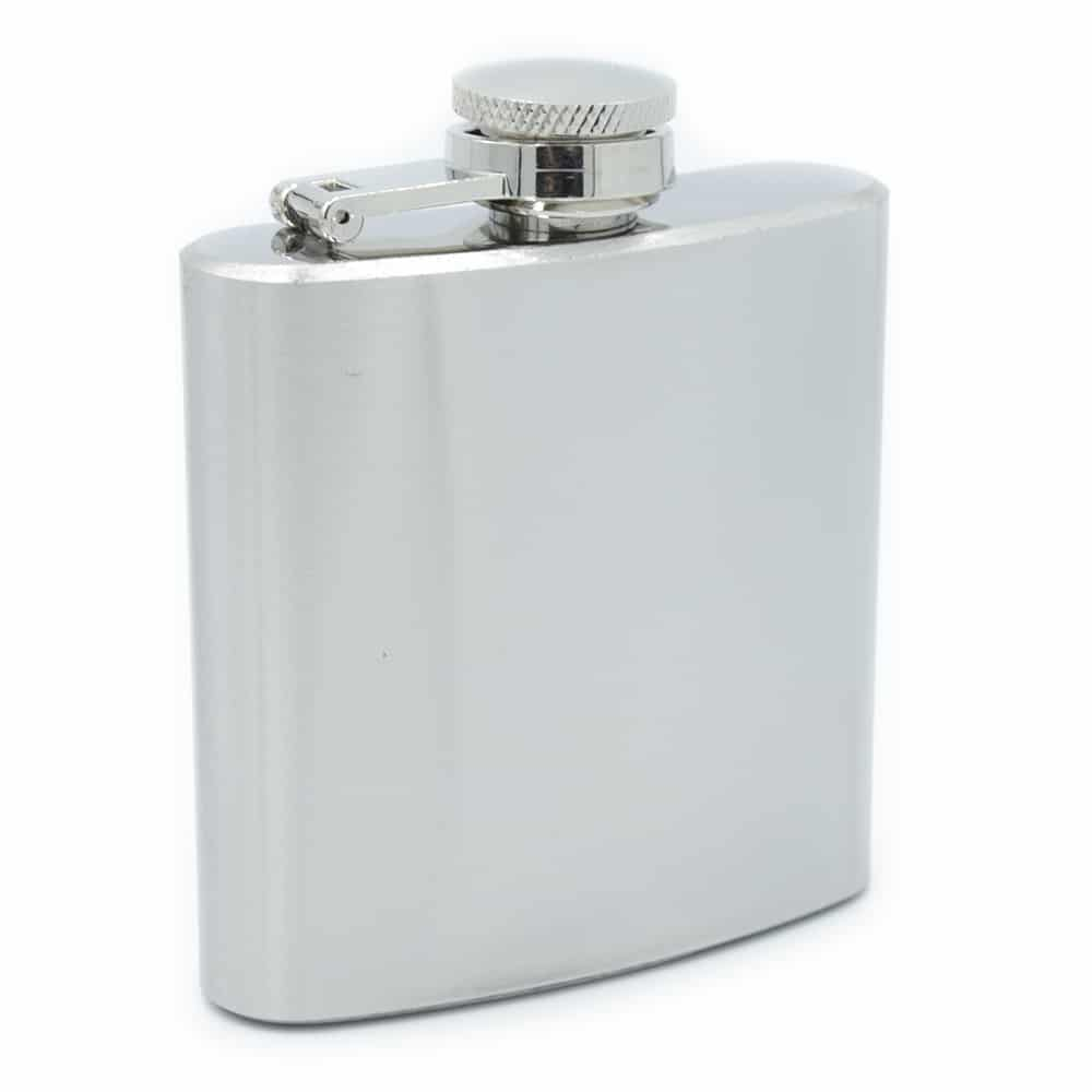 classic-3oz-stainless-steel-hip-flask-1