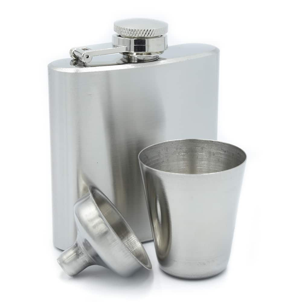 classic-3oz-stainless-steel-hip-flask-3