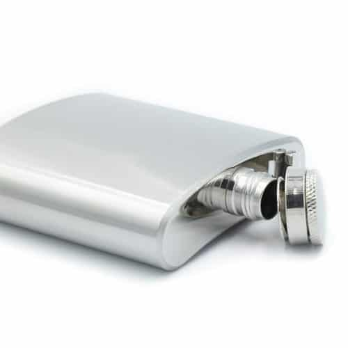 classic-3oz-stainless-steel-hip-flask-2