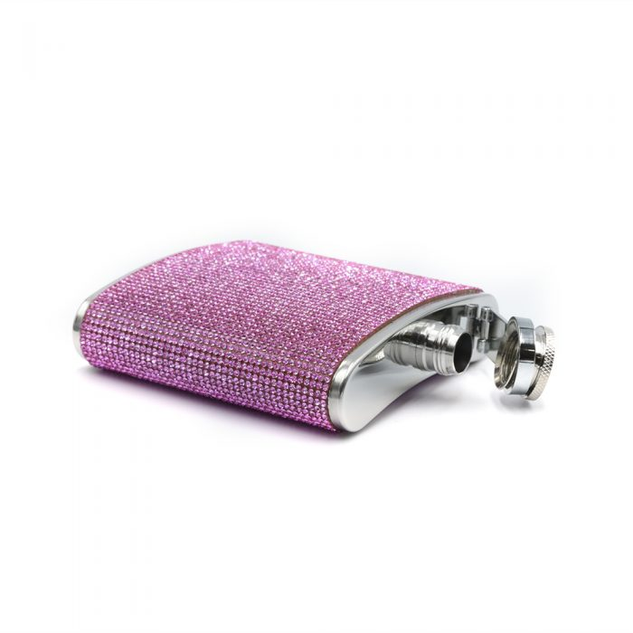 pink-diamonds-6oz-hip-flask-2