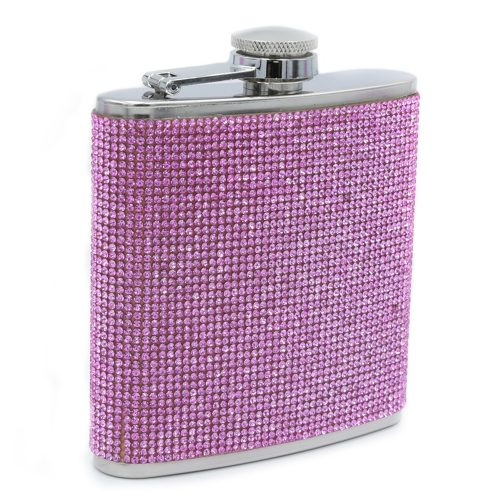 pink-diamonds-6oz-hip-flask-1