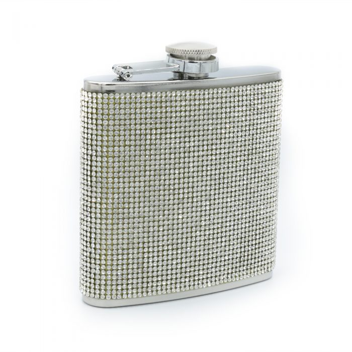 diamonds-6oz-hip-flask-1