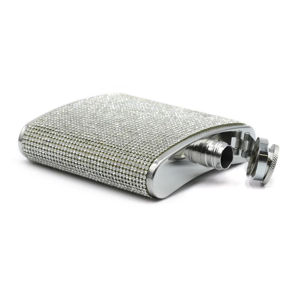 diamonds-6oz-hip-flask-2