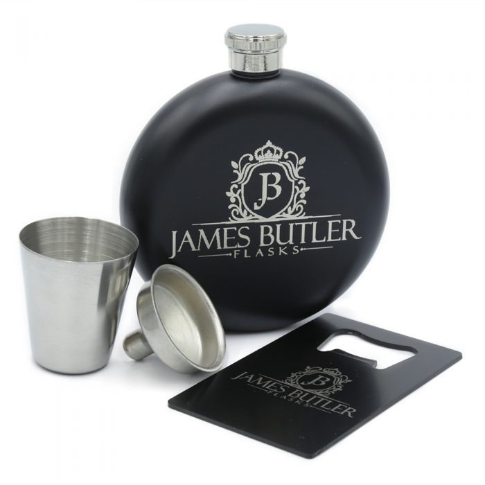 james-butler-hip-flask-set-1