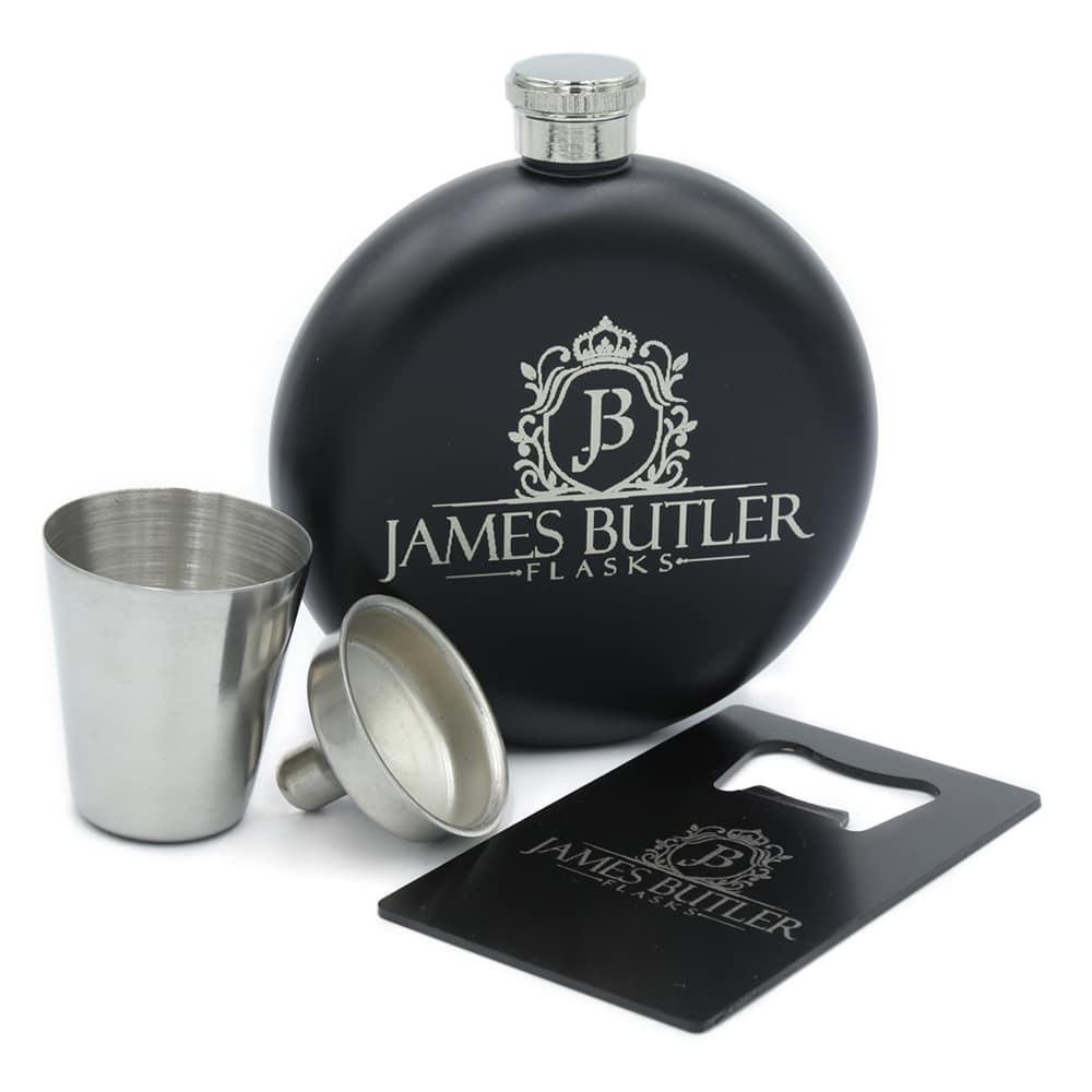 james-butler-hip-flask-set-1