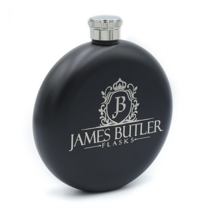james-butler-hip-flask-set-2