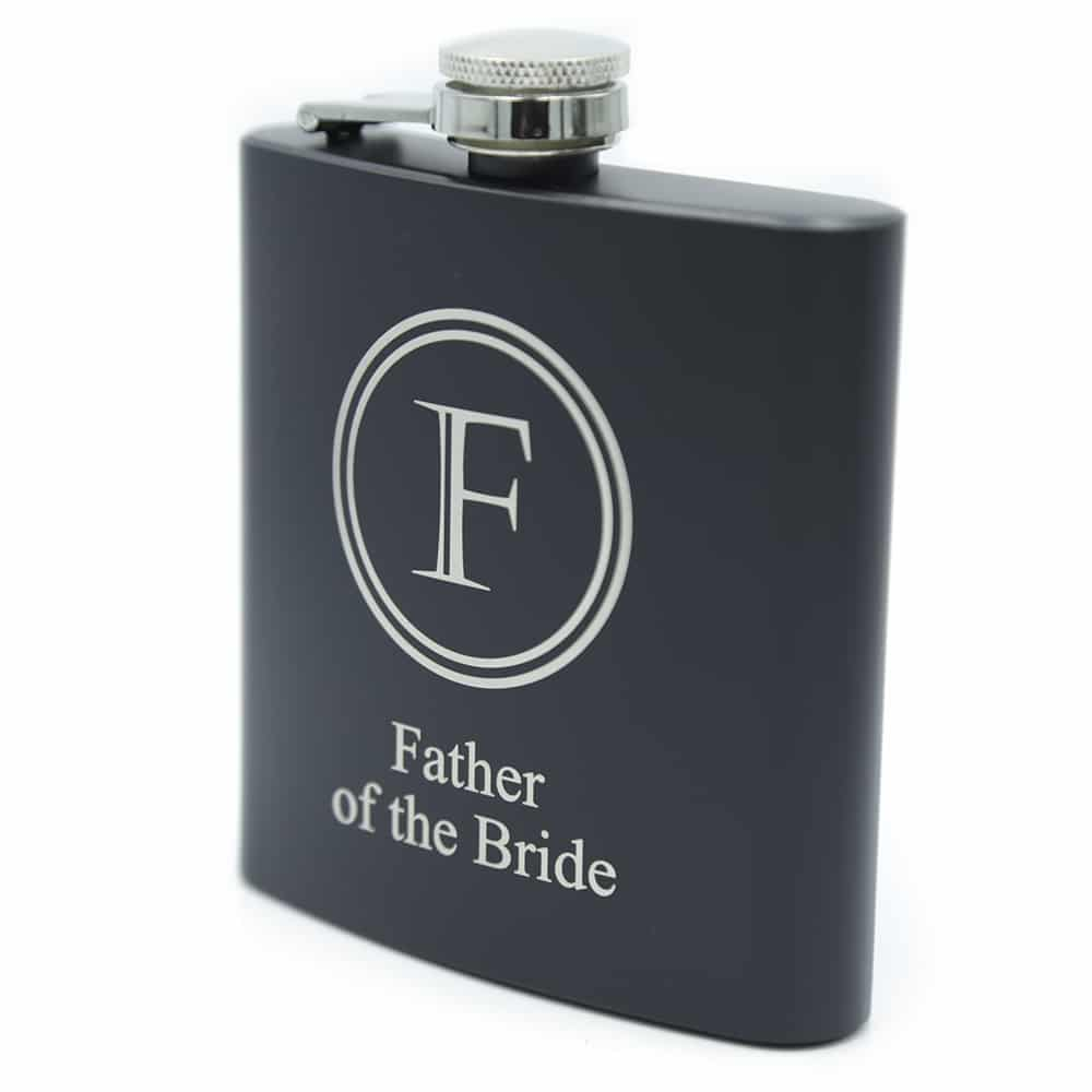 father-of-the-bride-6oz-hip-flask-3