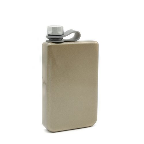 adventure-gold-8oz-hip-flask-1