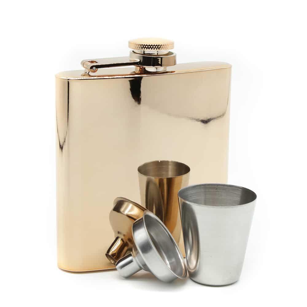 rose-gold-6oz-hip-flask-1