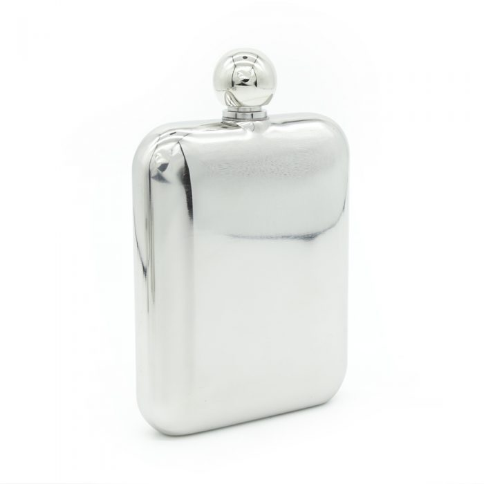 6oz-ball-top-luxury-hip-flask-box-set-1