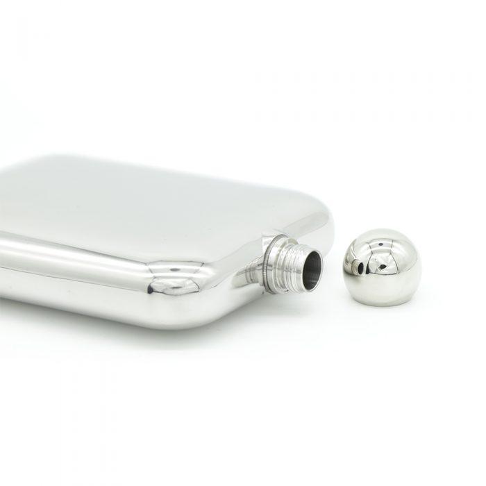 6oz-ball-top-luxury-hip-flask-box-set-2