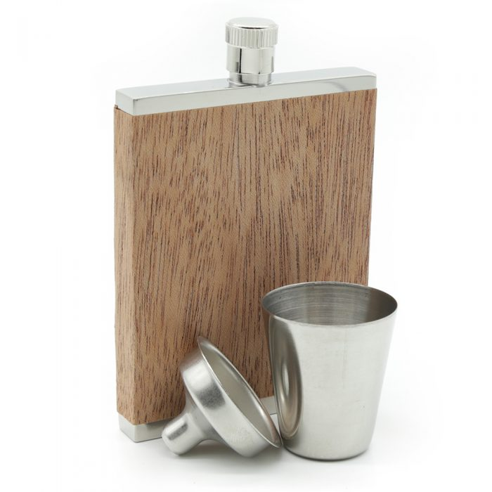 3oz-slim-dark-wood-hip-flask-1