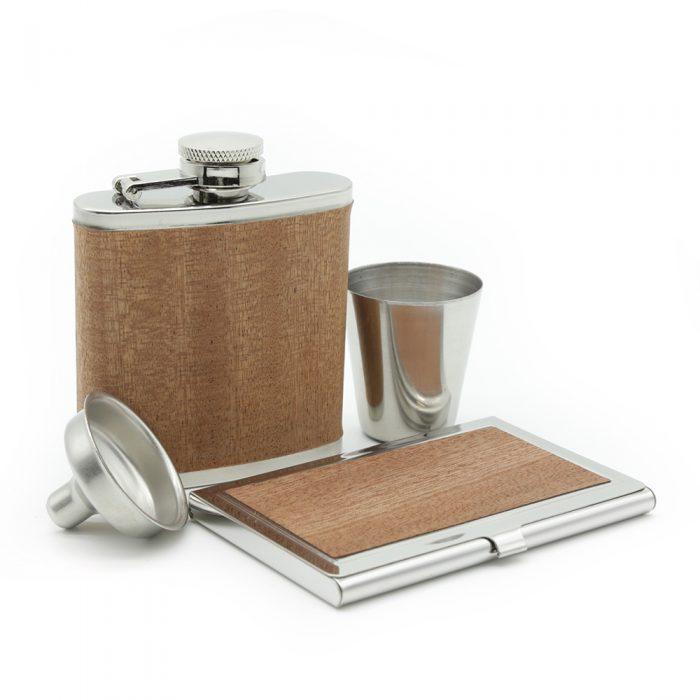 3oz-deep-wood-vintage-hip-flask-1