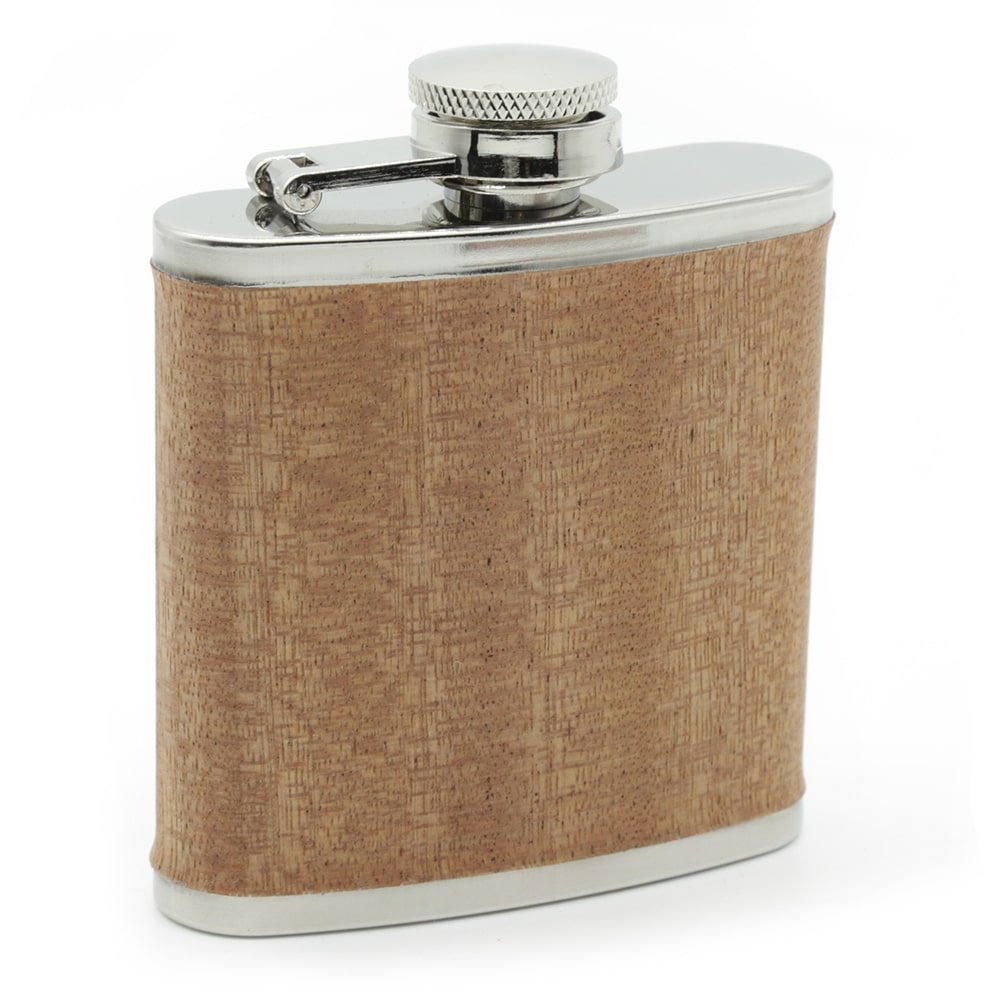 3oz-deep-wood-vintage-hip-flask-2