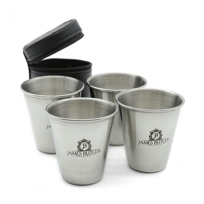 james-butler-travel-cup-set-w/-case-2