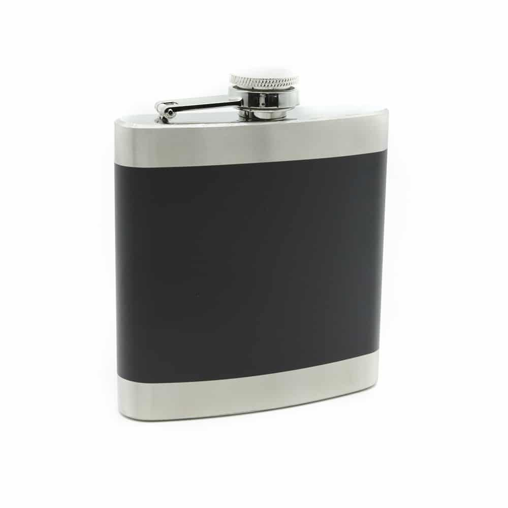 premium-mahogany-hip-flask-box-set-3