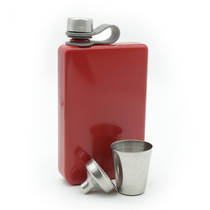 adventure-red-8oz-hip-flask-1