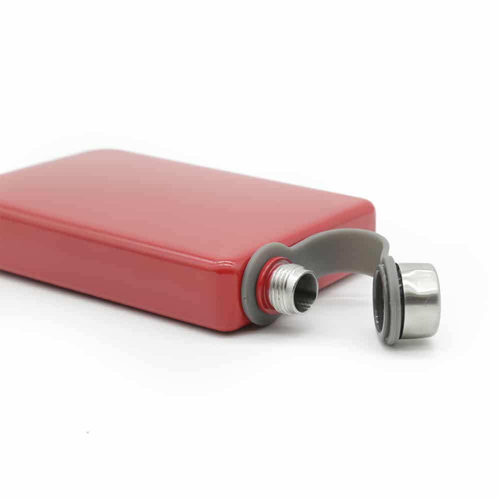 adventure-red-8oz-hip-flask-3