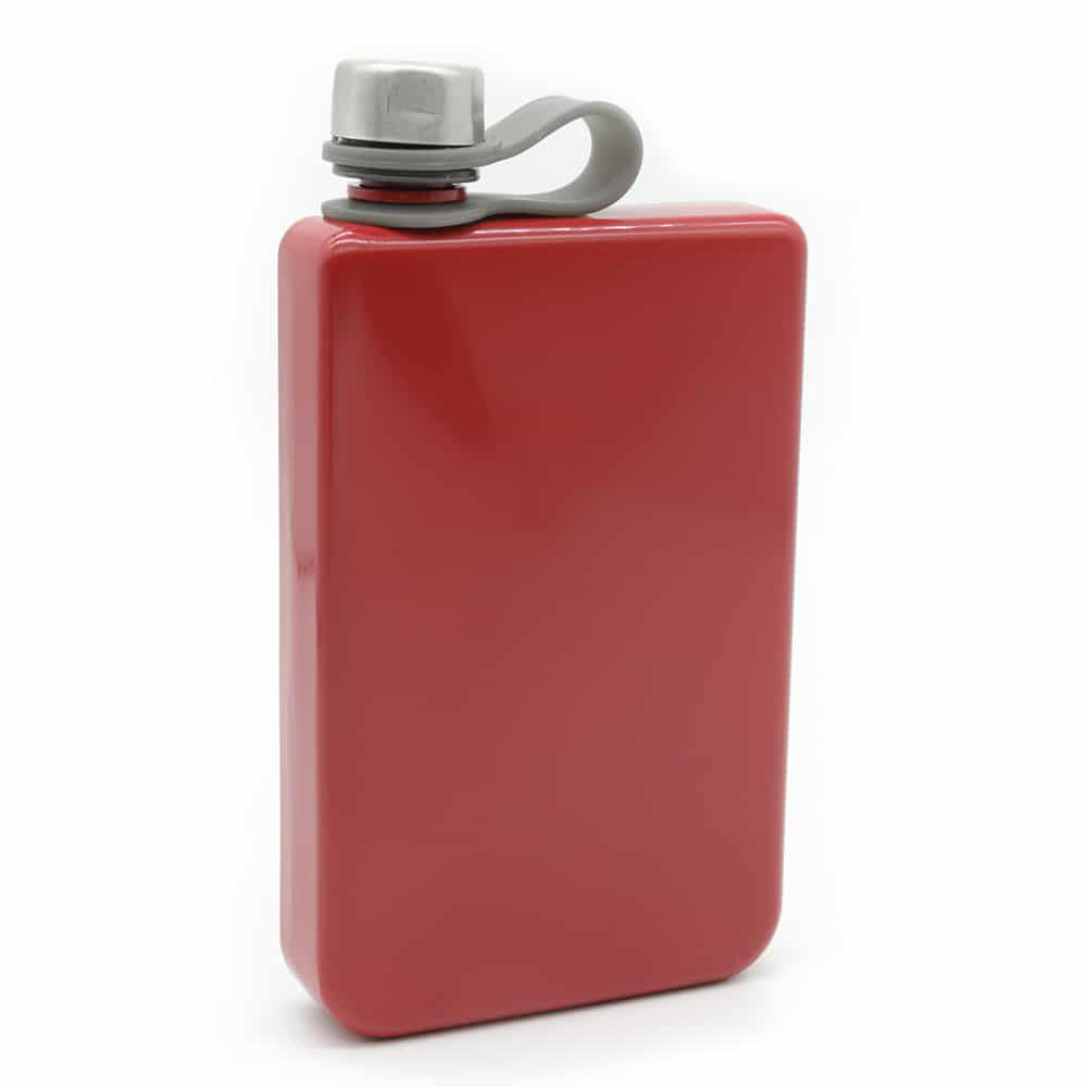 adventure-red-8oz-hip-flask-4