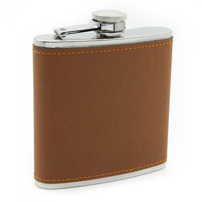 6oz-chestnut-leather-hip-flask-2