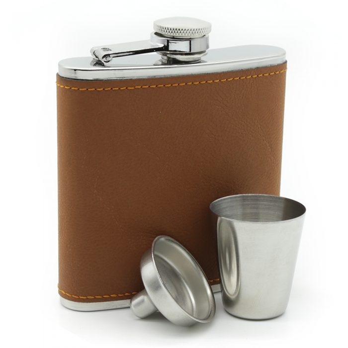 6oz-chestnut-leather-hip-flask-1