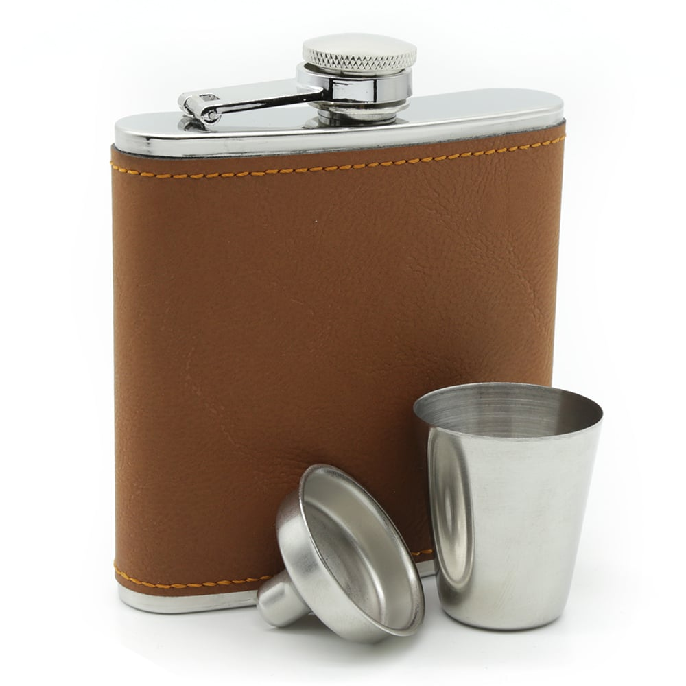 6oz-chestnut-leather-hip-flask-1