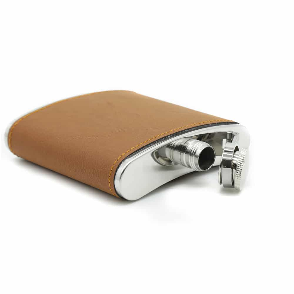 6oz-chestnut-leather-hip-flask-3