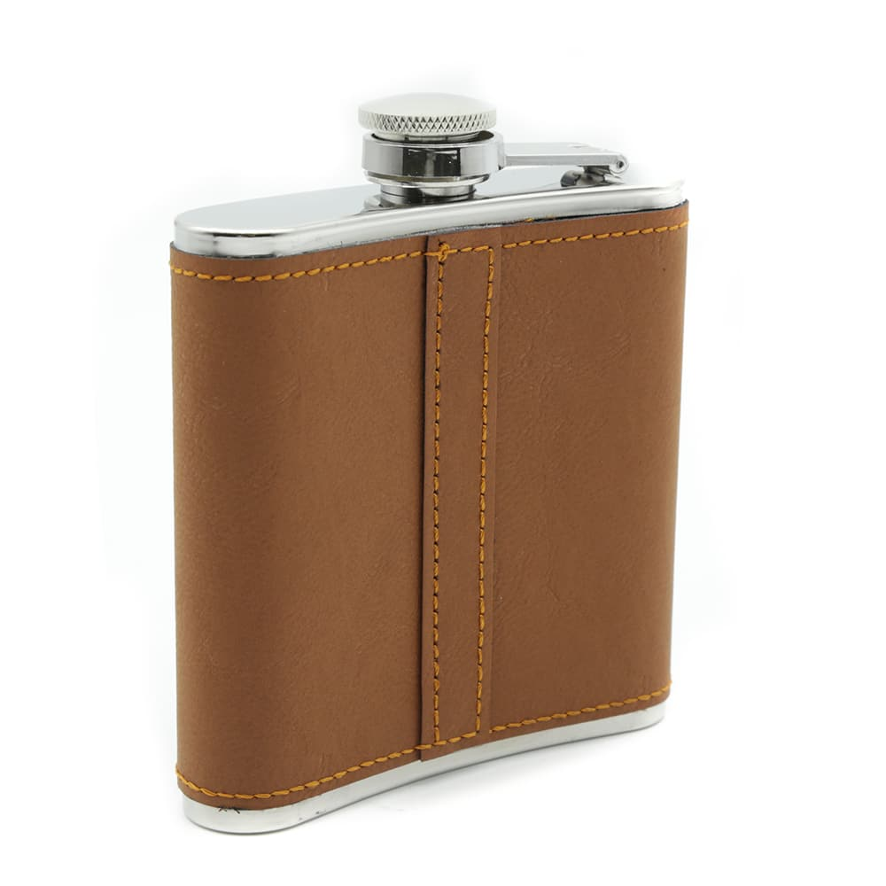 6oz-chestnut-leather-hip-flask-4